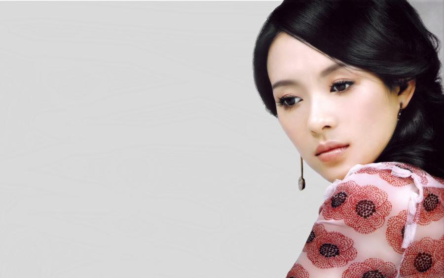 Чжан Цзылинь