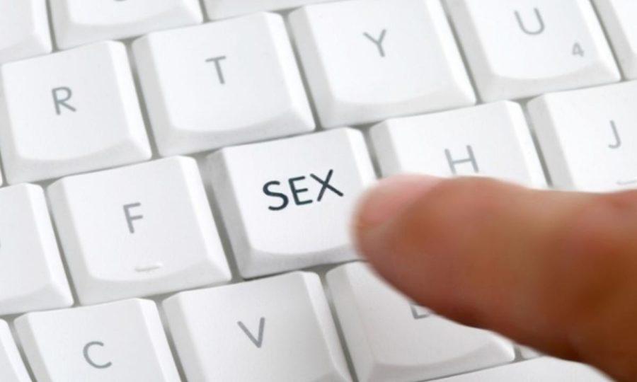 Ошибки при секстинге