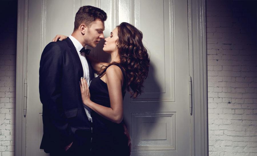 что нужно знать о супружеском долге