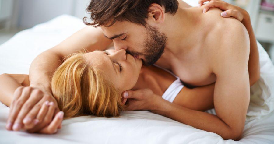 лечение сексоголика