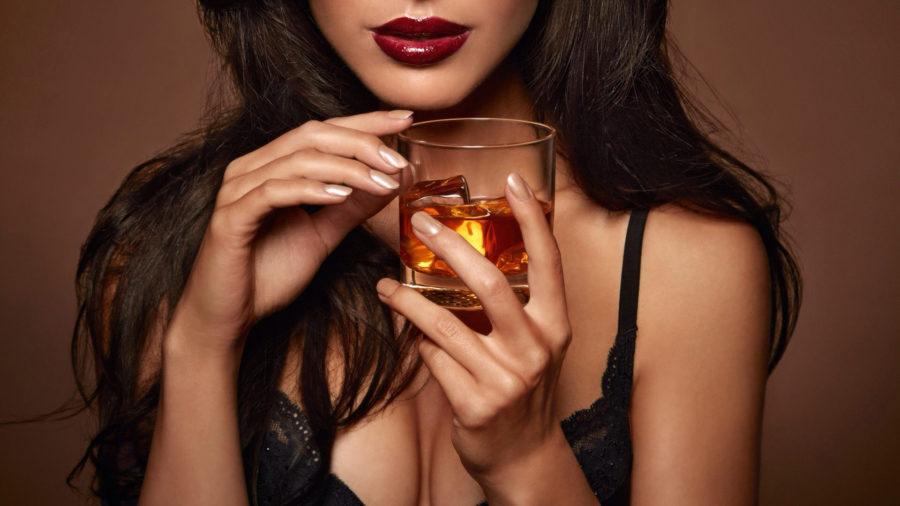 Важные правила секса по пьяни