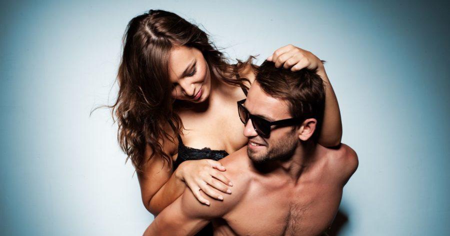 падки ли девушки на феромоны