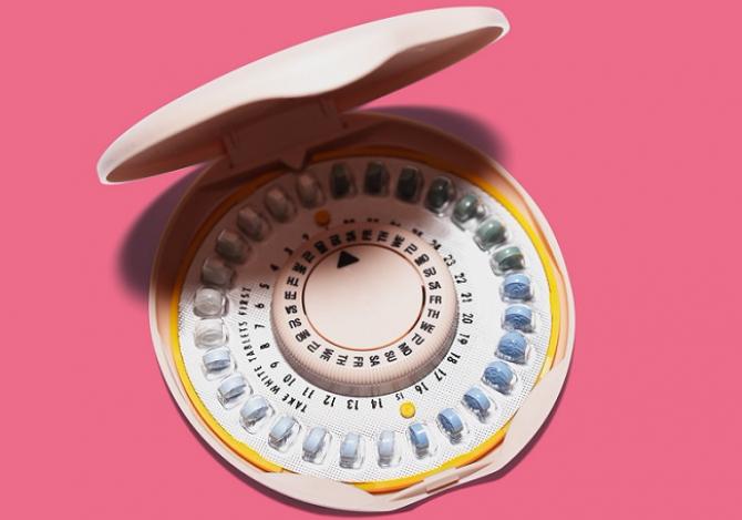 выбор гормональных контрацептивов