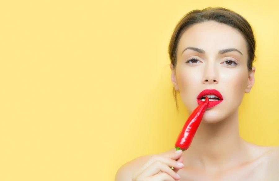 какие поцелуи после орального секса