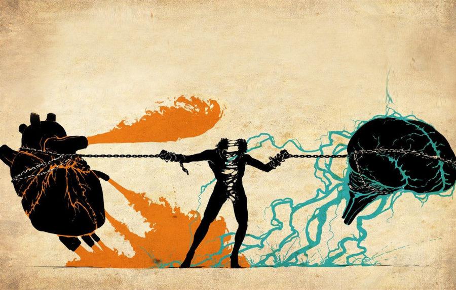 избавиться от ревности