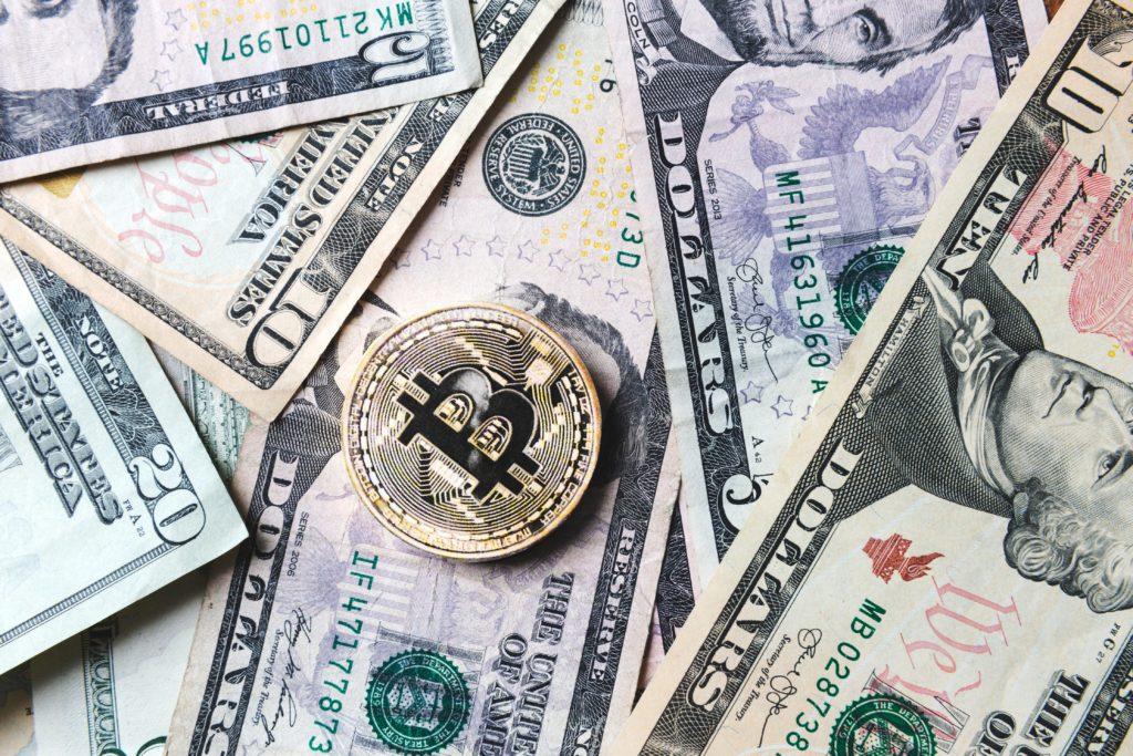 Как вежливо попросить денег