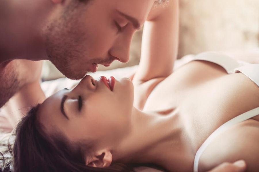 мифы о феромонах