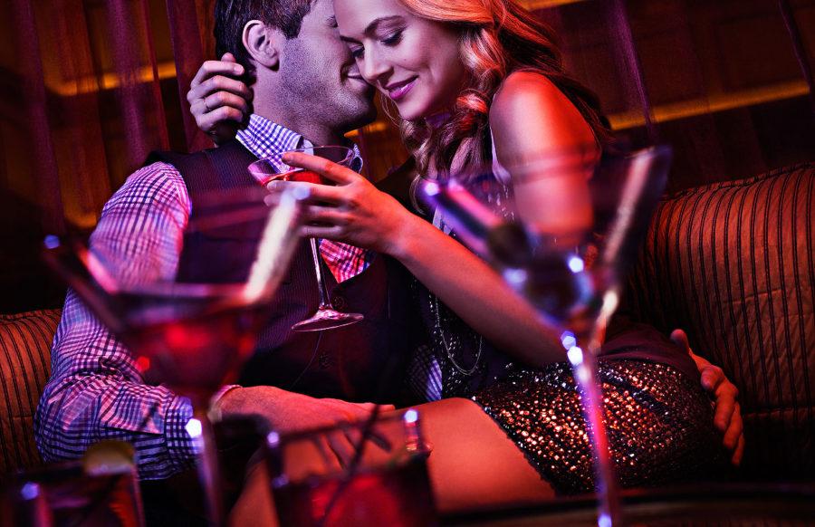Как познакомиться в Москве для секса