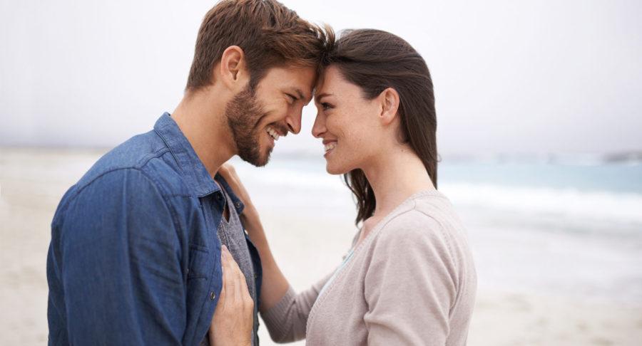 как понять мужские чувства
