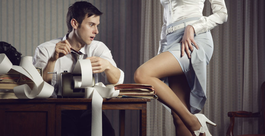 факты о мужских изменах