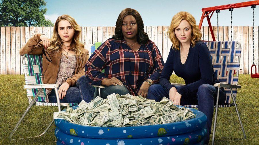как женщины просят деньги