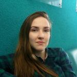 Ксения Лебедева