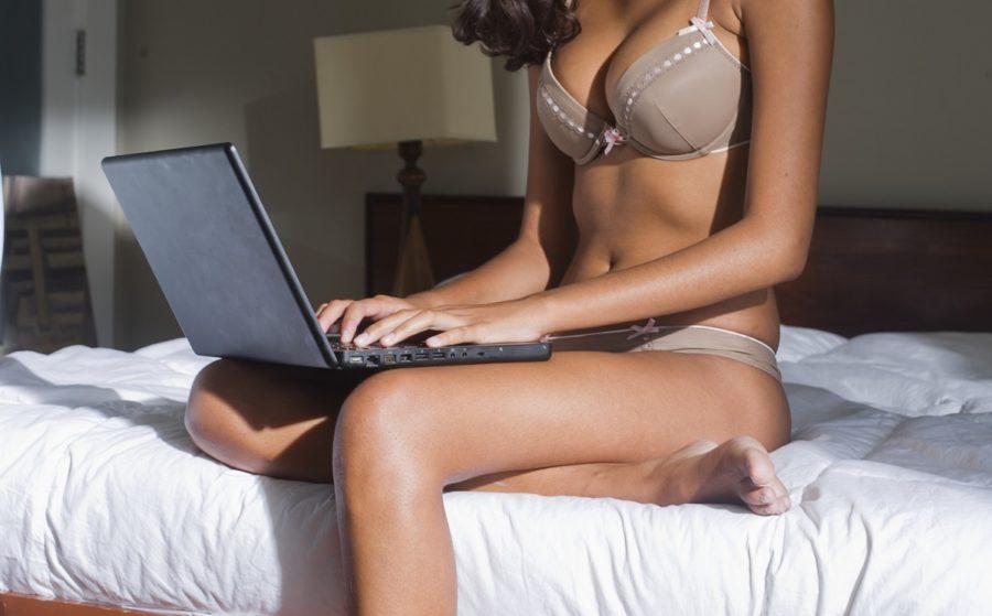 найти партнера онлайн