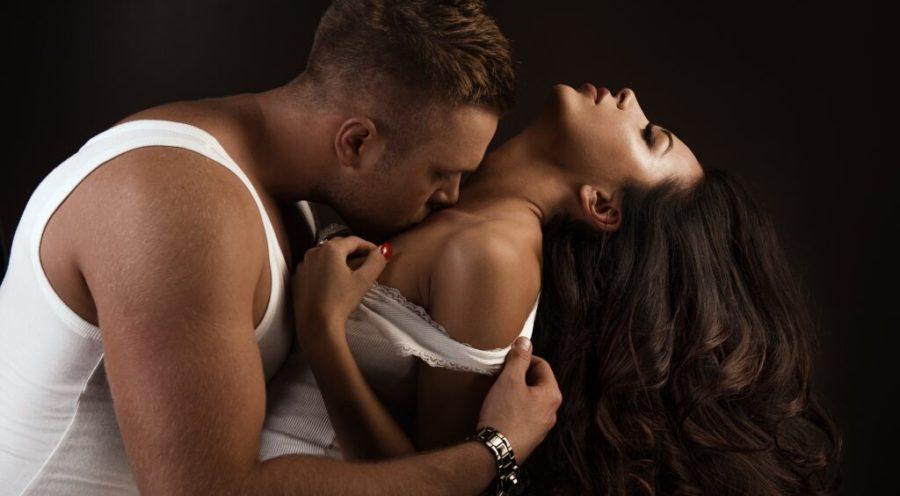 Познакомиться в интернете для секса