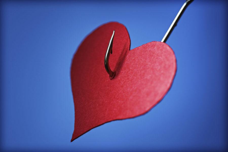 Любовь или привязанность