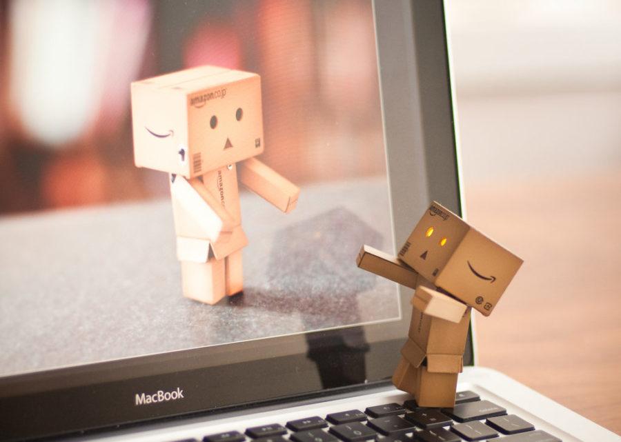 фатальные ошибки переписки на сайтах знакомств