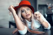 Пробуем спасти отношения – меняем характер у девушки