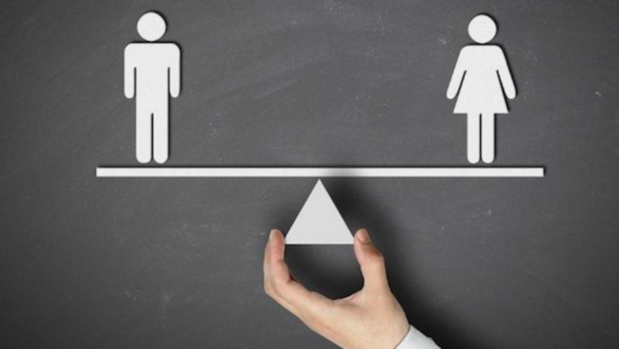 гендер как социальный пол