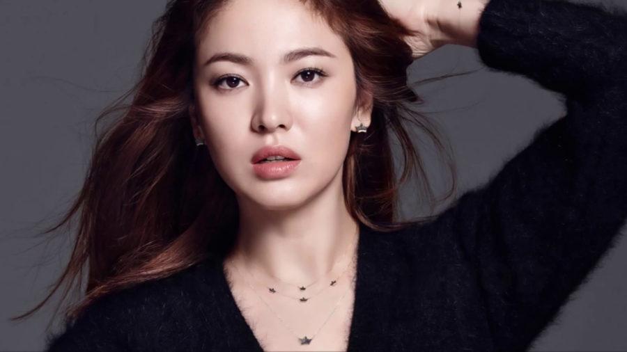 Ким Хисон