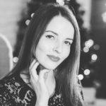 Анна Носова