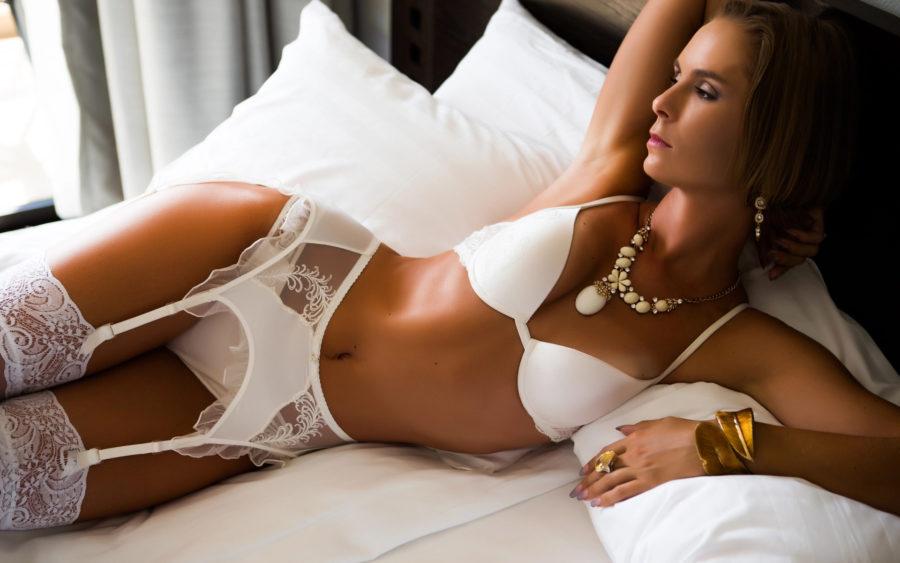 одноразовый секс