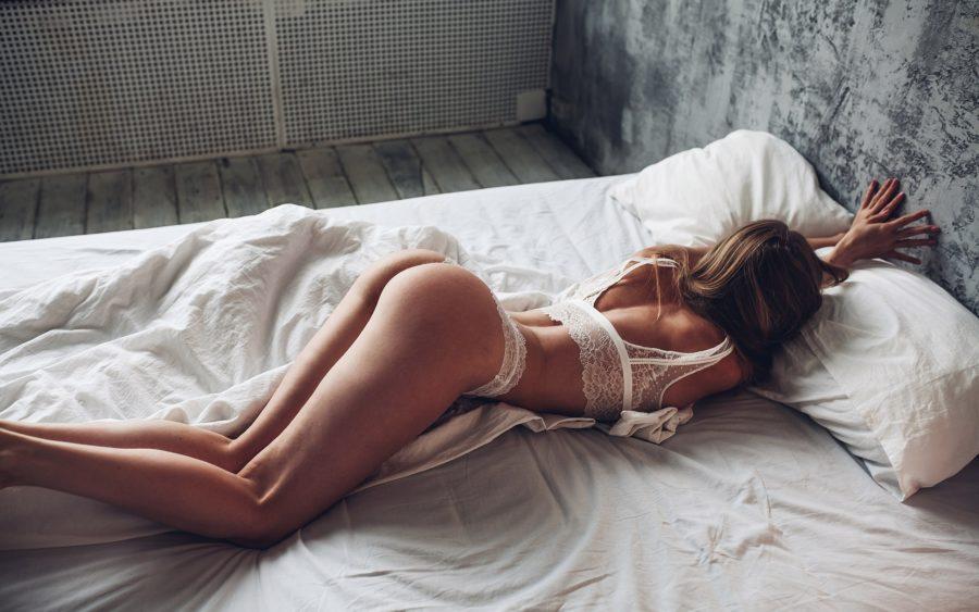 причины аноргазмии у женщин