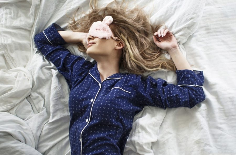 что означает сон о сексе с бывшим