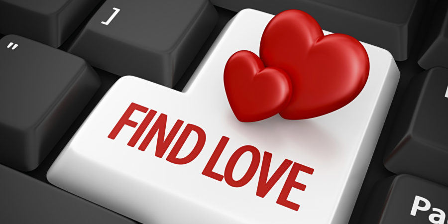 Сайты для знакомств с женщинами