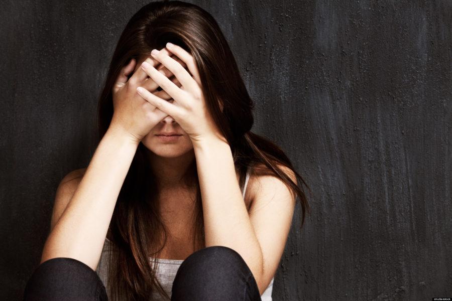 действия после разрыва отношений