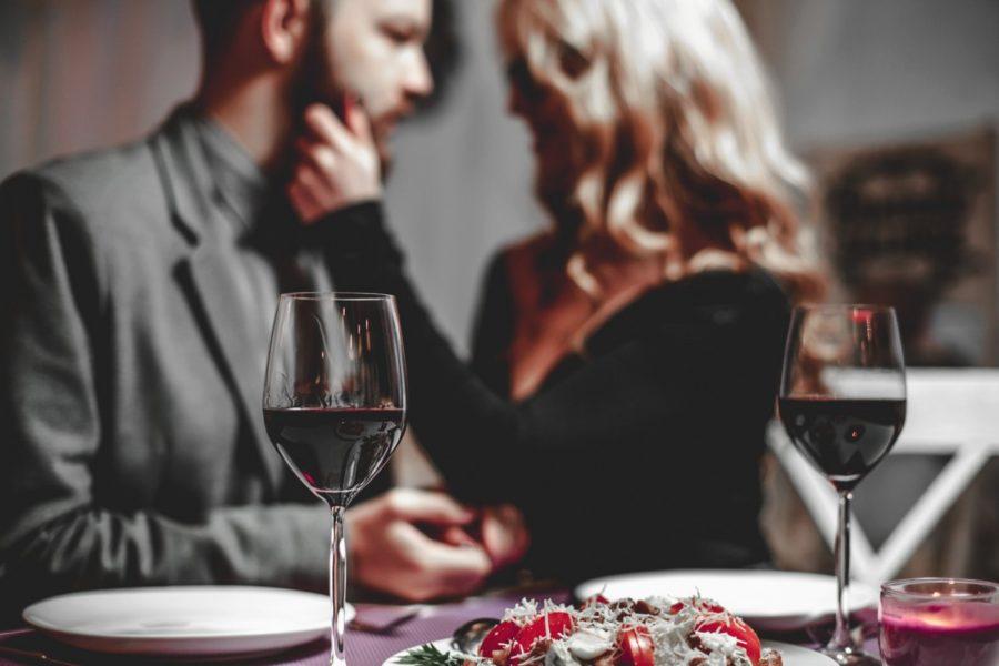 последствия секса по пьяни