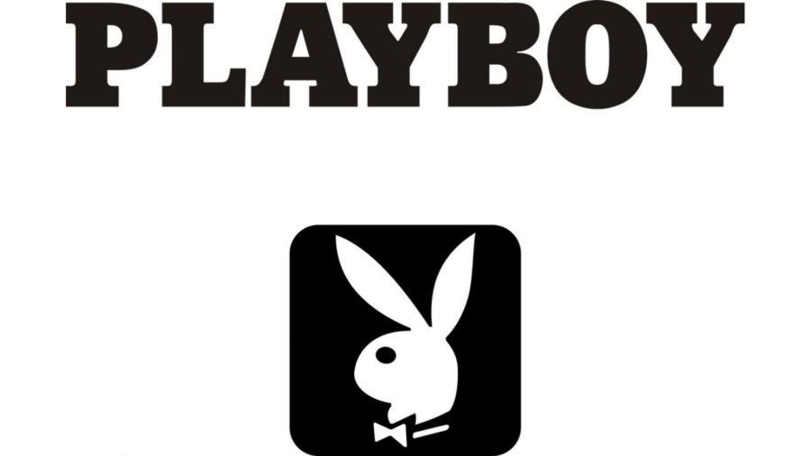 о журнале Playboy