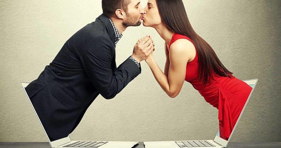 правила интим знакомств в разных городах