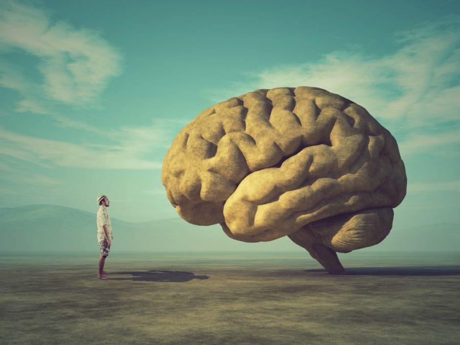 парень выносит мозги