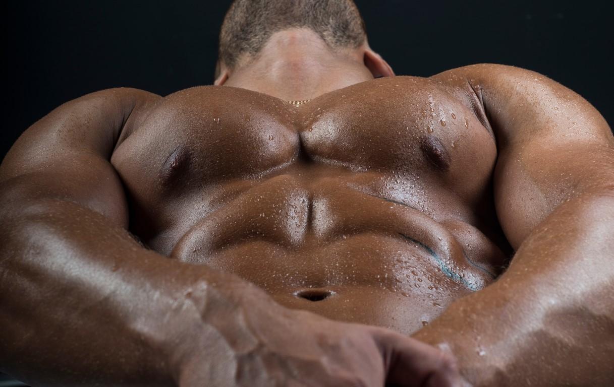 Влияние на организм мужской мастурбации