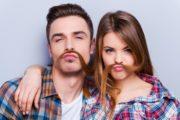 Искренняя дружба между парнем и девушкой и бывает ли она