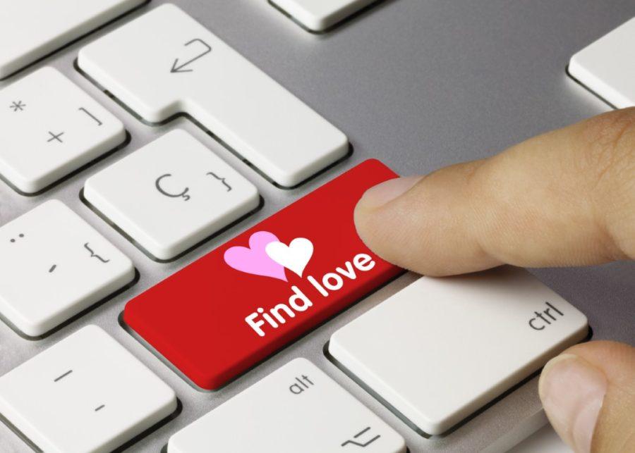 Бесплатные знакомства в интернете