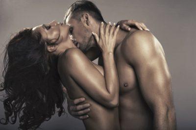 Какой средство помогает продлить половой акт