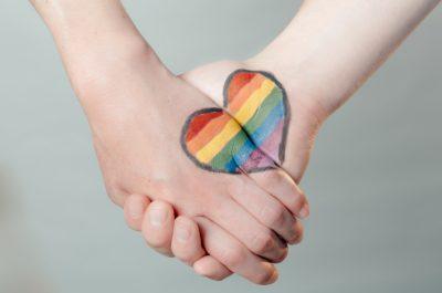 Мифы о гомосексуализме, развенчанные наукой