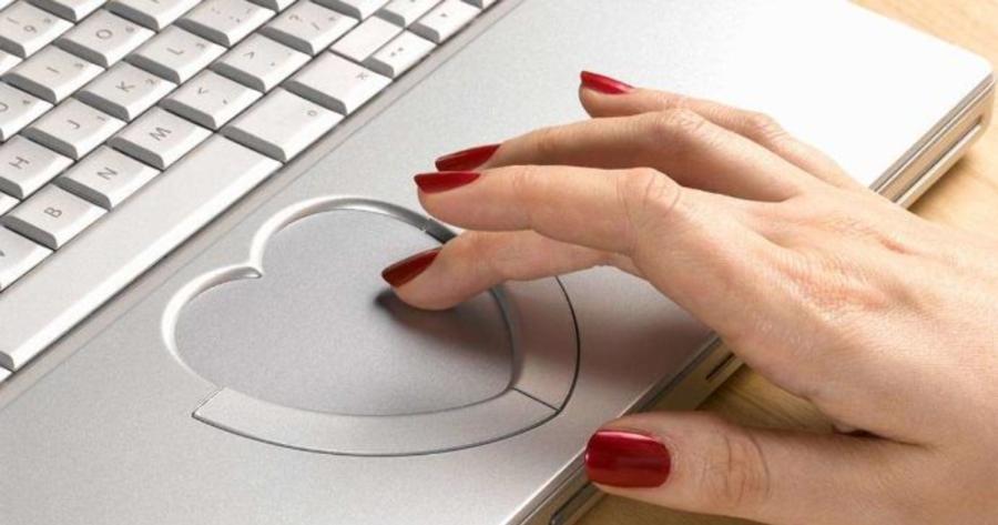 Сайты для знакомств с девушками