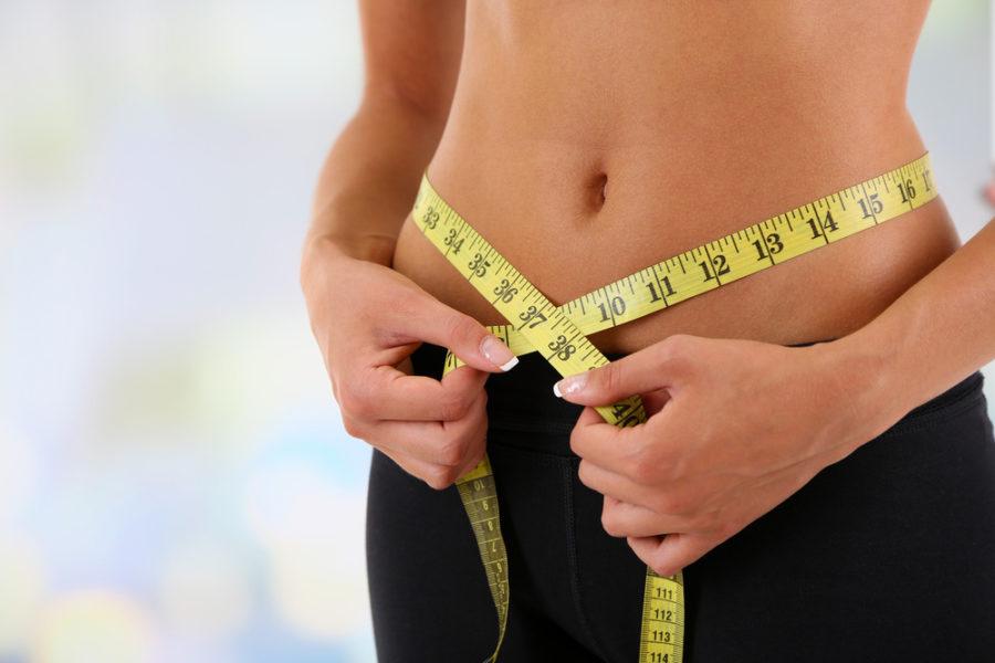 способствует ли секс похудению