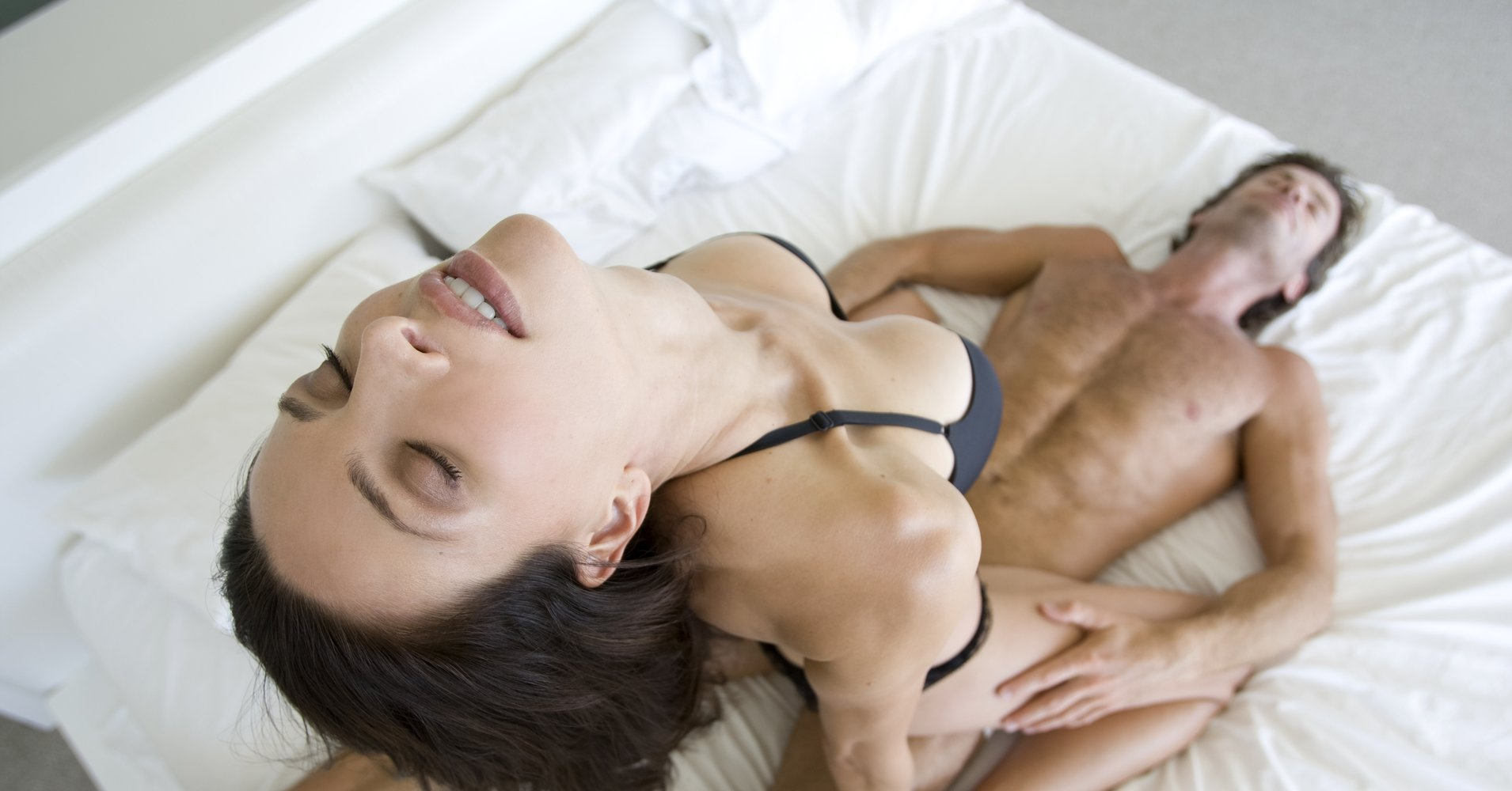 Women fucking guide to the female orgasm position hindi