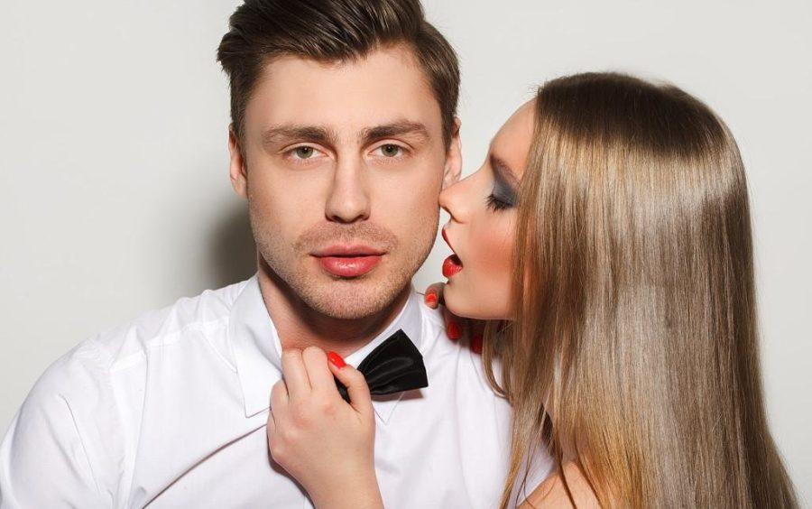 про знакомства с девушками для секса без обязательств