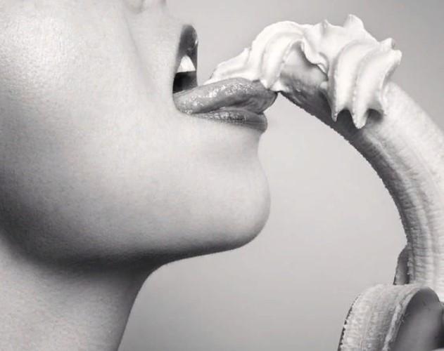 Что будет если проглотить сперму