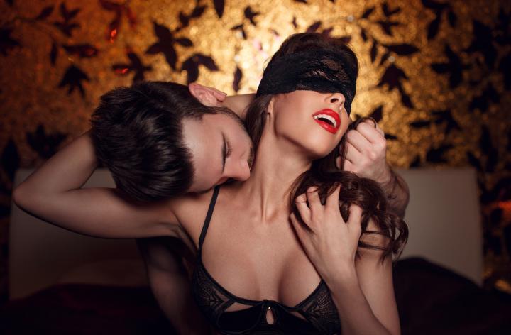 Секс для мужчины