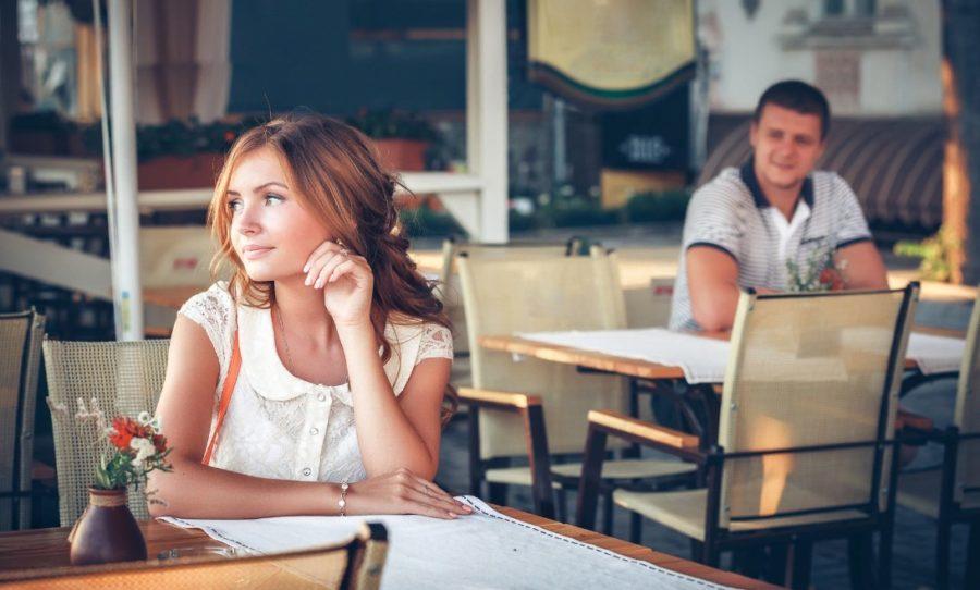 как правильно познакомиться с девушкой