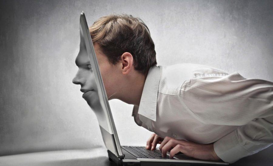 Как познакомиться с девушкой онлайн