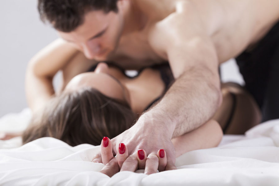 Что мы знаем о порнографии