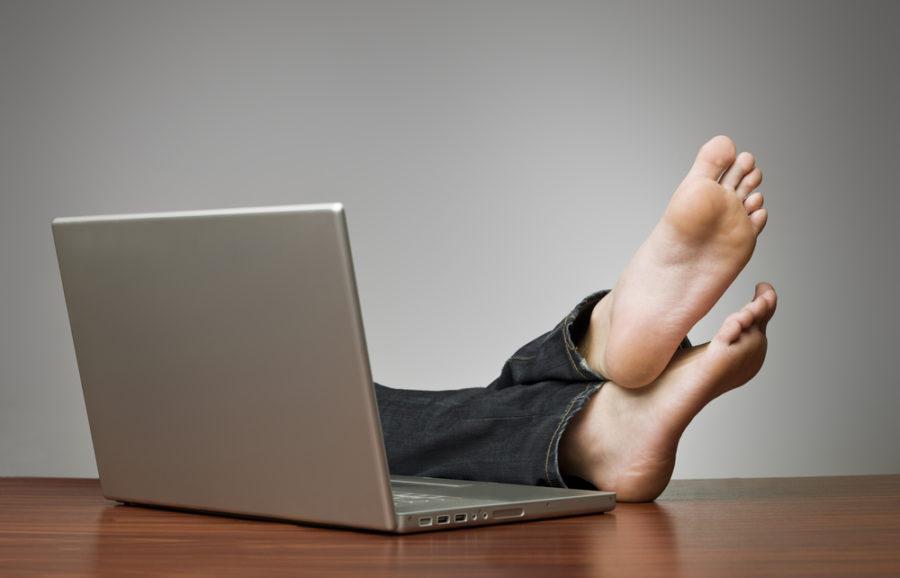 заниматься виртуальным сексом правильно