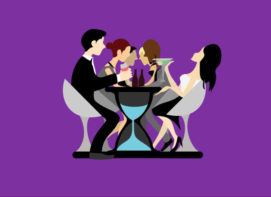 сайт знакомств для встреч