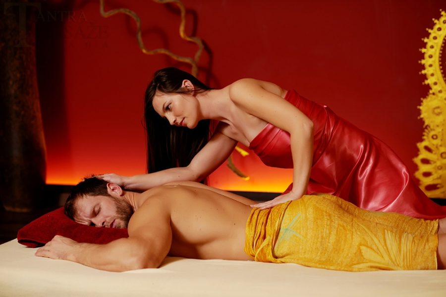 Секс в Камбодже